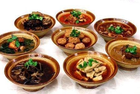 天津10大传统美味小吃,一个都不能少