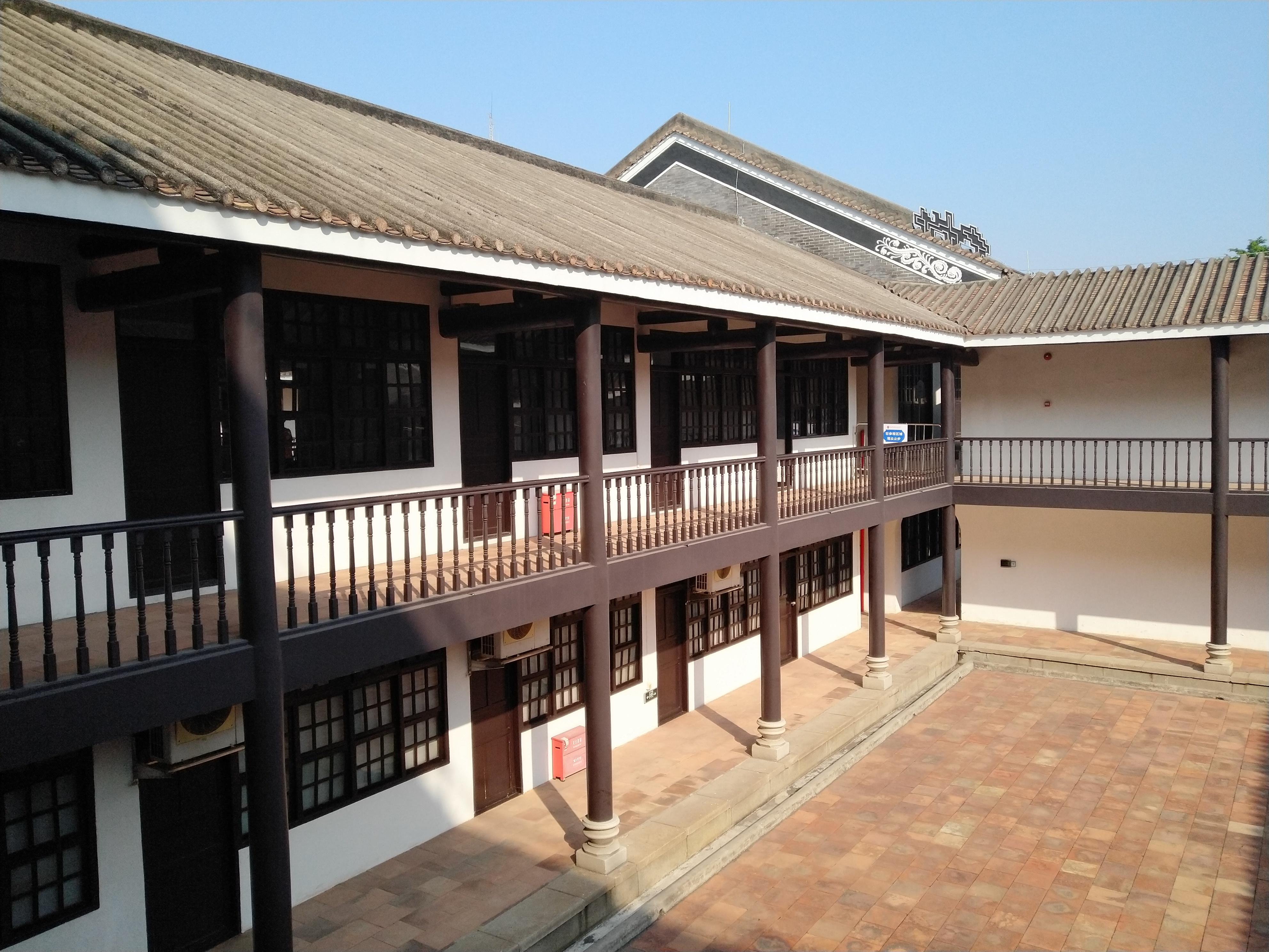 黄埔军校,一段辉煌历史