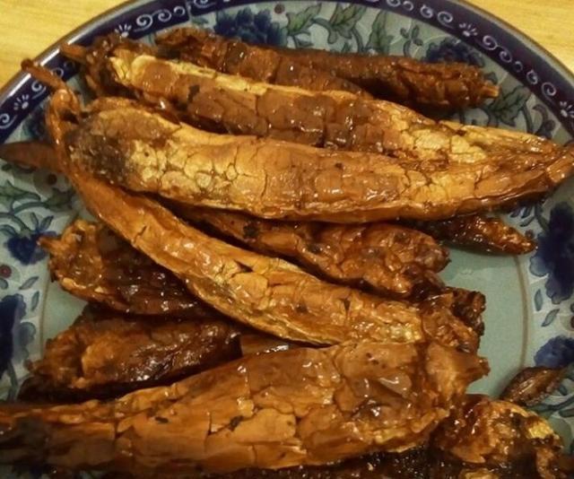 """绥宁县6大推荐美食,""""神奇的绿洲""""带你去发掘味觉奥秘"""